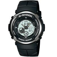 Đồng hồ nam Casio G-Shock G-301BR-1ADR