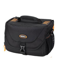 Túi đựng máy ảnh Benro Gamma 40