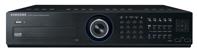 Đầu ghi hình Samsung SRD-1650DP - 16 kênh