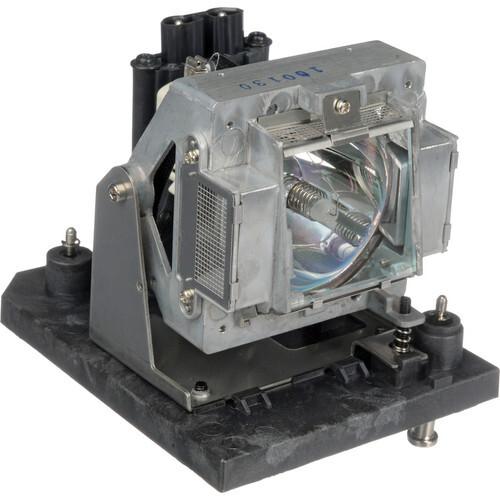 Bóng đèn máy chiếu NEC NP12LP