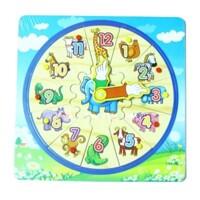 Đồng hồ con vật Veesano VM144
