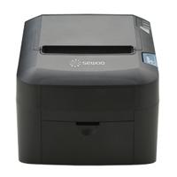 Máy in hóa đơn Sewoo TL320