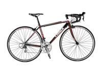 Xe đạp thể thao Trinx R800