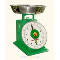 Cân đồng hồ Nhơn Hòa 10kg