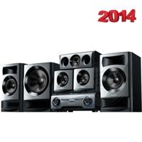 Dàn âm thanh Sony HT-M22 - 5.1