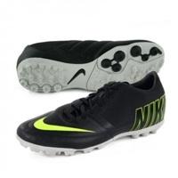 Giầy bóng đá Nike Bomba Pro II TF 580446