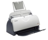 Máy scan Avision AV122C2 (AV-122C2)