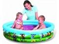 Bể bơi Disney 91007 (Mickey)