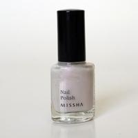 Sơn móng tay Missha Nail Polish - PP05
