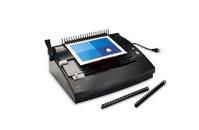 Máy đóng tài liệu GBC-P300