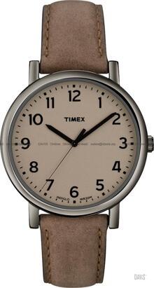 Đồng hồ nam Timex T2N957