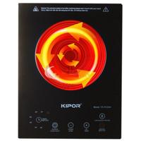 Bếp hồng ngoại âm dương Kipor cảm ứng TKIF22D4 (TK-IF22D4) - bếp đơn, 2000W