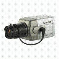 CAMERA CNB GM3000P