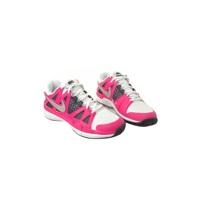Giầy Tennis nữ Nike 599364