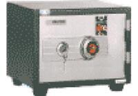 Két sắt chống cháy KS 35N - K1C1