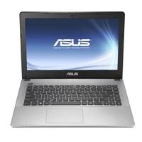 Laptop Asus X302LA FN116D - Core i3 5010U, 4Gb, 128Gb SSD, 13.3Inch. HD