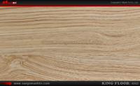Sàn gỗ công nghiệp King Floor 678