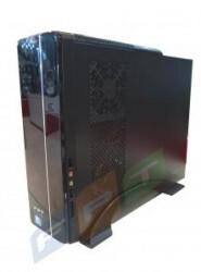 Máy tính bàn để bàn FPT ELEAD S888-CPU i5