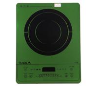 Bếp từ đơn Taka TKI1A