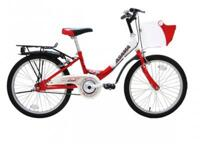 Xe đạp trẻ em Asama AMT-200
