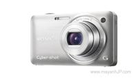 Máy ảnh Compact Sony CyberShot DSC-WX5