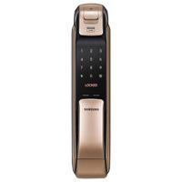 Khóa cửa vân tay Samsung SHS-DP920