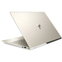 Laptop HP Envy 13-AD138TU (3CH45PA) - Intel Core i5-8250U, 4GB RAM, 128GB SSD, VGA Intel UHD Graphics 620, 13.3 inch