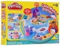 Đất nặn Play-Doh 24373 (làm bánh)
