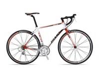 Xe đạp thể thao Giant OCR 3700