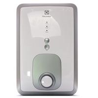 Bình tắm nóng lạnh trực tiếp Electrolux EWE351BXDW (EWE351BX-DW) -  3500W, chống giật