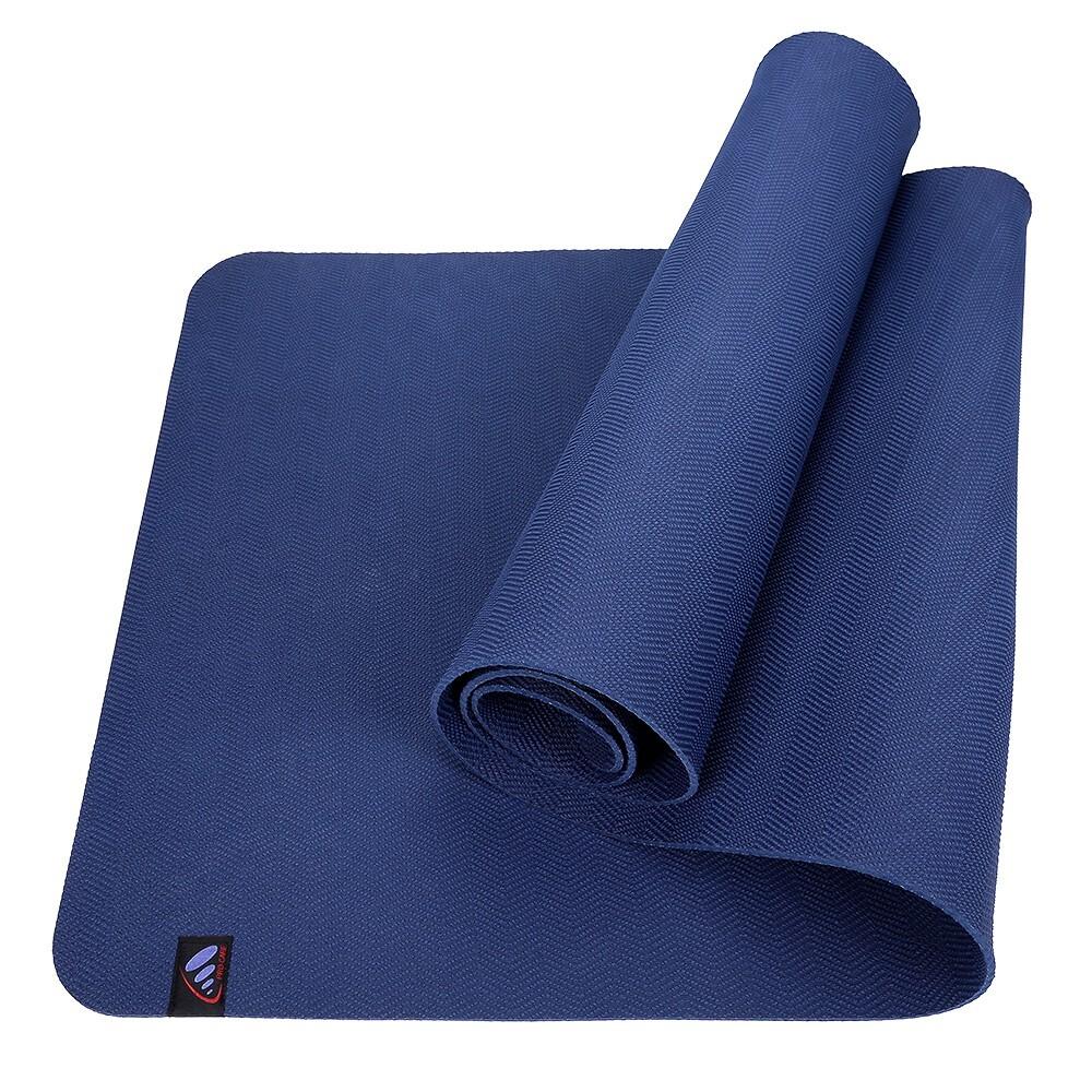 Thảm yoga Procare ĐL - siêu bám