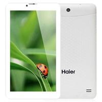 Máy tính bảng Haier HM706G Wifi 7'' 3G 8GB