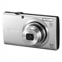 Máy ảnh kỹ thuật số Canon PowerShot A2400IS - 16 MP