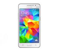 Điện thoại Samsung Galaxy Grand Prime G530H - 2 sim, 8GB
