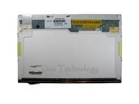 Màn hình Acer 4710