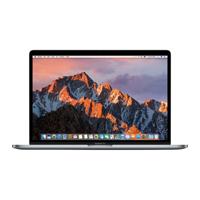 Laptop Apple Macbook Pro MPTV2 -  Intel i7, RAM 16GB, SSD 512GB, VGA Radeon Pro 560 4GB, 15.4 inch