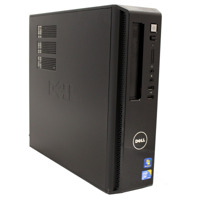 Máy Bộ Dell Vostro 230 - Intel Core 2 Duo, 2GB RAM, HDD 160GB