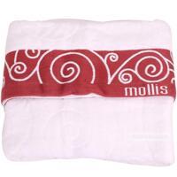 Khăn tắm Mollis BM02 cho em bé