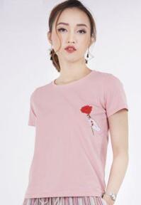 Áo phông Lamer NN01700322