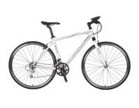 Xe đạp thể thao Giant FCR 3500