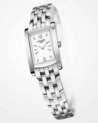 Đồng hồ nữ Longines L5.158.4.16.6 - Chính hãng