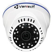 Camera AHD Vantech VP-102AHDH