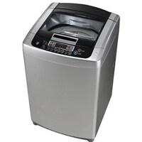 Máy giặt LG WF-D1217DD 12 kg