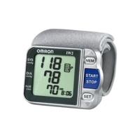 Máy đo huyết áp bắp tay Omron IA1