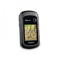 Thiết bị định vị GPS Garmin eTrex 30
