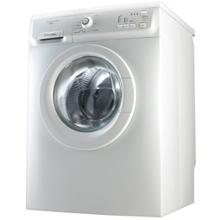 Máy giặt Electrolux EWF85661 - Lồng ngang, 6.5 Kg