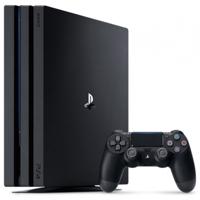 Máy chơi game Sony Playstation 4 Pro CUH-7006B