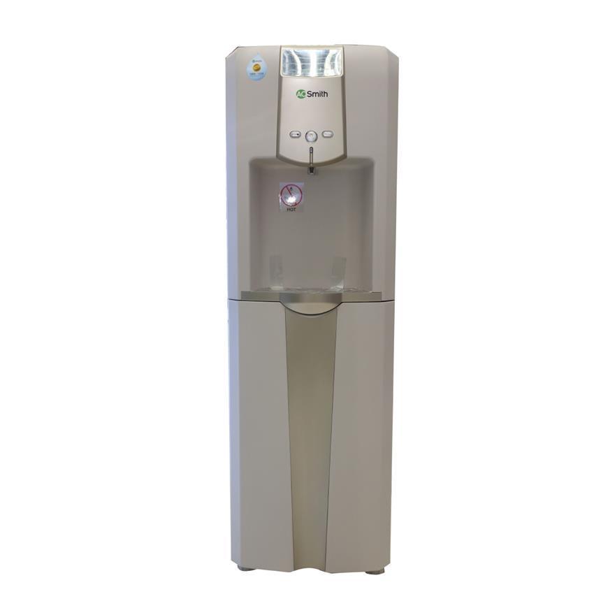 Máy lọc nước AOSmith ADR75VET1 (ADR75V-ET-1)