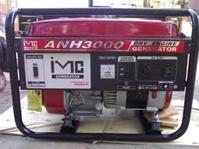 Máy phát điện Honda ANH3000 (ANH-3000) - 2,2KW
