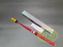 Bút thử điện cao áp TB001